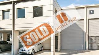 Unit 7/378 Parramatta Road Homebush West NSW 2140