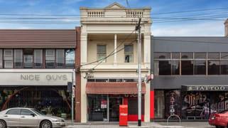 304 Victoria Street Richmond VIC 3121