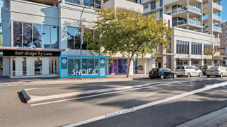 570 President Avenue Sutherland NSW 2232