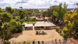 111 Oates Road Kangaroo Flat SA 5118