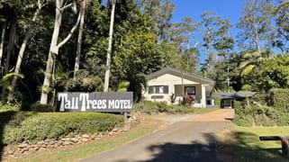 9 Eagle Heights Road Tamborine Mountain QLD 4272