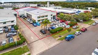 28 Container Street Tingalpa QLD 4173