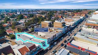 85 Haldon Street Lakemba NSW 2195
