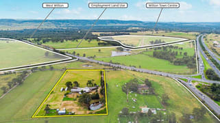 20 Berwick Park Road Wilton NSW 2571
