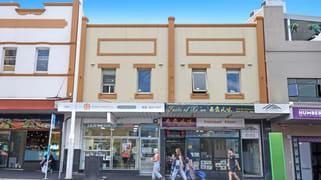 230-232 Crown  Street Wollongong NSW 2500