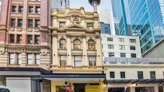 Level 6/147 King Street Sydney NSW 2000