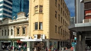 133 Rundle Mall Adelaide SA 5000