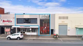 50 Curtis Street Ballarat Central VIC 3350