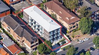94-96 Croydon Street Lakemba NSW 2195
