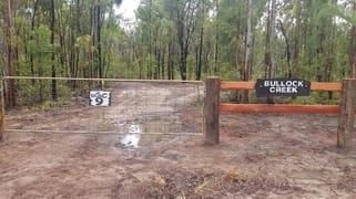 Lot 9 Maude Hill Road Deepwater QLD 4674
