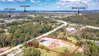 168-182 Crosby Hill Road Tanawha QLD 4556