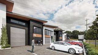 107 Bowen Street Windsor QLD 4030
