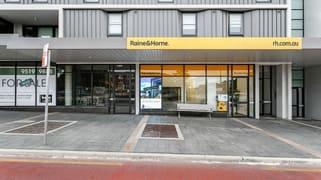 Shop 2/260 Victoria Road Gladesville NSW 2111