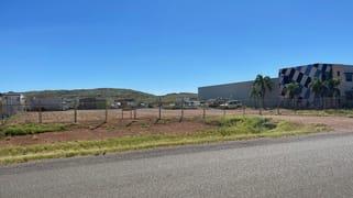 2582 Augustus Drive Karratha Industrial Estate WA 6714