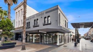 124-128 Moorabool Street Geelong VIC 3220