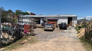 Lot 1/1 Daly Street Queanbeyan NSW 2620