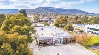 2-4 Langwith Avenue Boronia VIC 3155