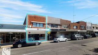 19 The Strand Penshurst NSW 2222