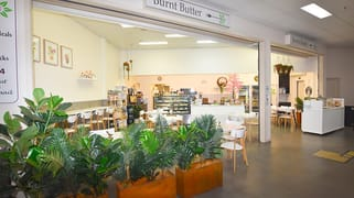 Shop 5, 177 Allan Street Kyabram VIC 3620