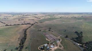482 Rugby Road Boorowa NSW 2586