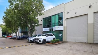 287 Victoria Road Rydalmere NSW 2116