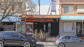 152 Oak Road Kirrawee NSW 2232