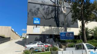 Storage Unit 68/20-22 Yalgar Road Kirrawee NSW 2232