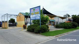 25 HUNTER RD Healesville VIC 3777