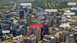 Level 7/108 King William Street Adelaide SA 5000