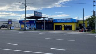 84 Boat Harbour Drive Pialba QLD 4655