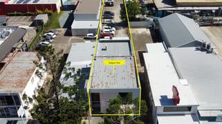 408 Gympie Road Strathpine QLD 4500