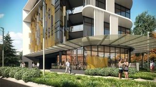 1 Richardson Street South Perth WA 6151