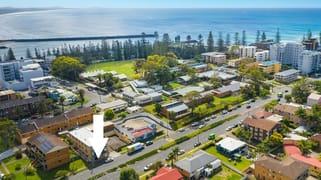 1/87 William Street Port Macquarie NSW 2444