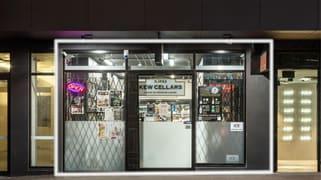 Shop 2, 140 Cotham Road Kew VIC 3101