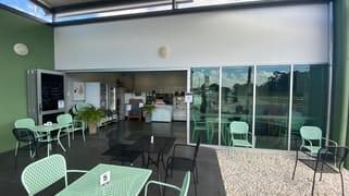 1/13 Medical Place Urraween QLD 4655