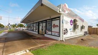 24 Malcomson Street North Mackay QLD 4740