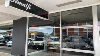 Shop 2/42 Moonee Street Coffs Harbour NSW 2450