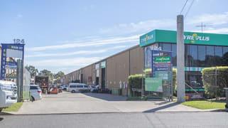 7/124 Ham Street South Windsor NSW 2756