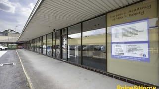 Leumeah NSW 2560