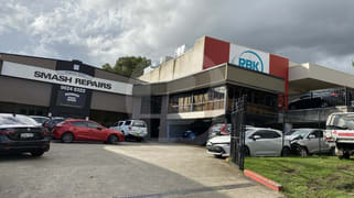 1/42 POWERS ROAD Seven Hills NSW 2147