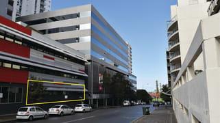 3/159 Adelaide Terrace East Perth WA 6004