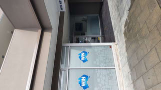 102 Commercial Street East Mount Gambier SA 5290