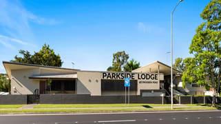 411 Enoggera Road Alderley QLD 4051
