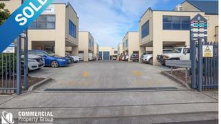 Unit 4/2-6 Lindsay Street Rockdale NSW 2216