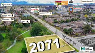 74 Devonshire Road Sunshine VIC 3020