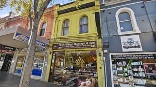 155 Glebe Point Road Glebe NSW 2037