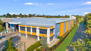 26-36 Sommerville Circuit Emu Plains NSW 2750