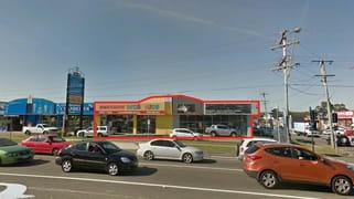 38-40 Kingston Road Underwood QLD 4119