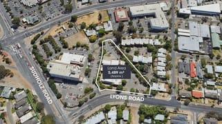 30 Lyons Road Holden Hill SA 5088