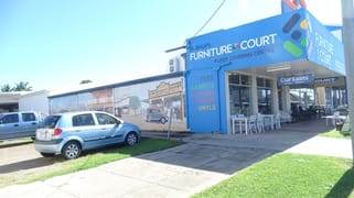 42 Powell Street Bowen QLD 4805